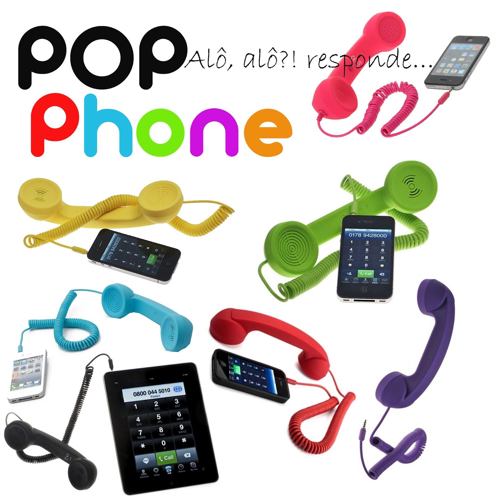http://1.bp.blogspot.com/-DbLUrPaivaE/T2s_qbuN8ZI/AAAAAAAABLU/DULBW2NXLSw/s1600/pop+phone.jpg