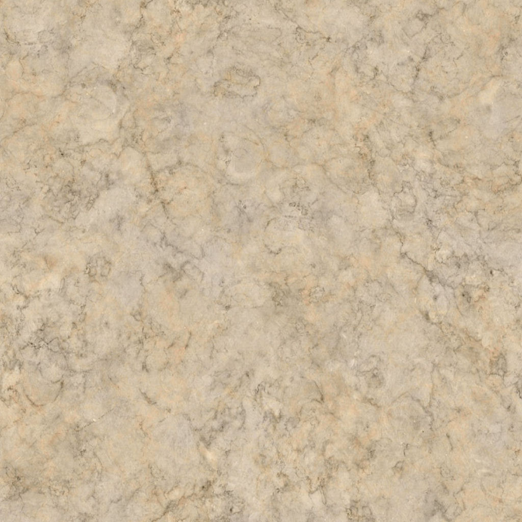 Creamed marble High Resolution Seamless Textures  Free Marble