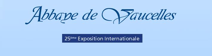 25ème Exposition Internationale d'Orchidées