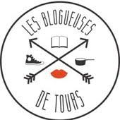 Les Blogueuses de Tours