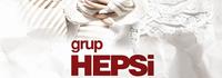 Grup Hepsi Sohbet ( Chat )