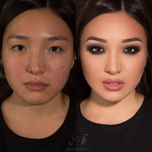 radical_makeup_makeovers_640_03.jpg