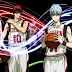 Kuroko no Basket Season 2 Episode 3 Subtitle Indonesia