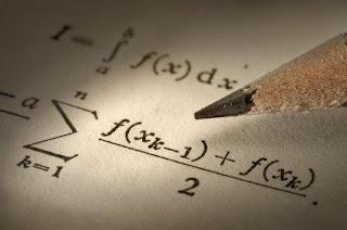 اجابة امتحان التفاضل والتكامل