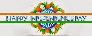 Happy Independence Day  Messages, Quotes, SMS, Wallpapers 2014