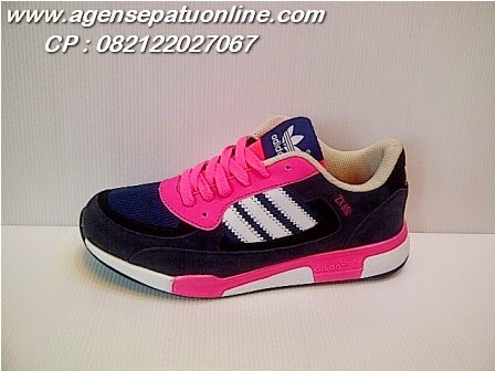sepatu adidas zx 850