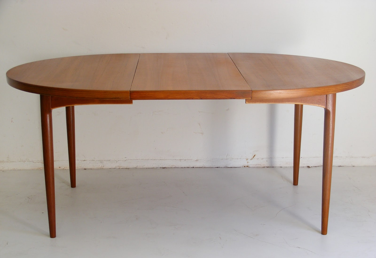 Modern Expandable Round Dining Table 10 Seater Oak Dining Table Images Seater Table Dining Used Oak