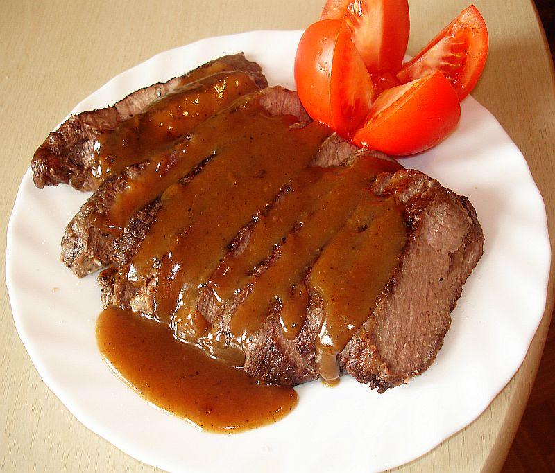 Простые и вкусные салаты легкого приготовления