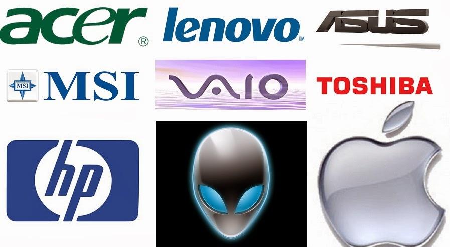informasi harga seluruh merk laptop dari yang mengalami kenaikan harga