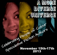 http://www.aartichapati.com/2013/11/a-more-diverse-universe-link-post.html