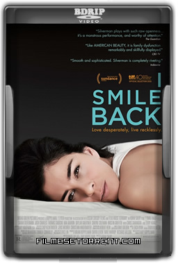 I Smile Back Torrent Dual Audio