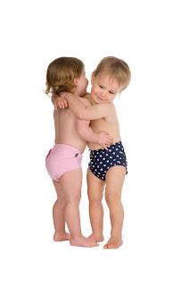 trifect drops safe for infants