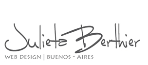 Berthier Web Design Buenos Aires