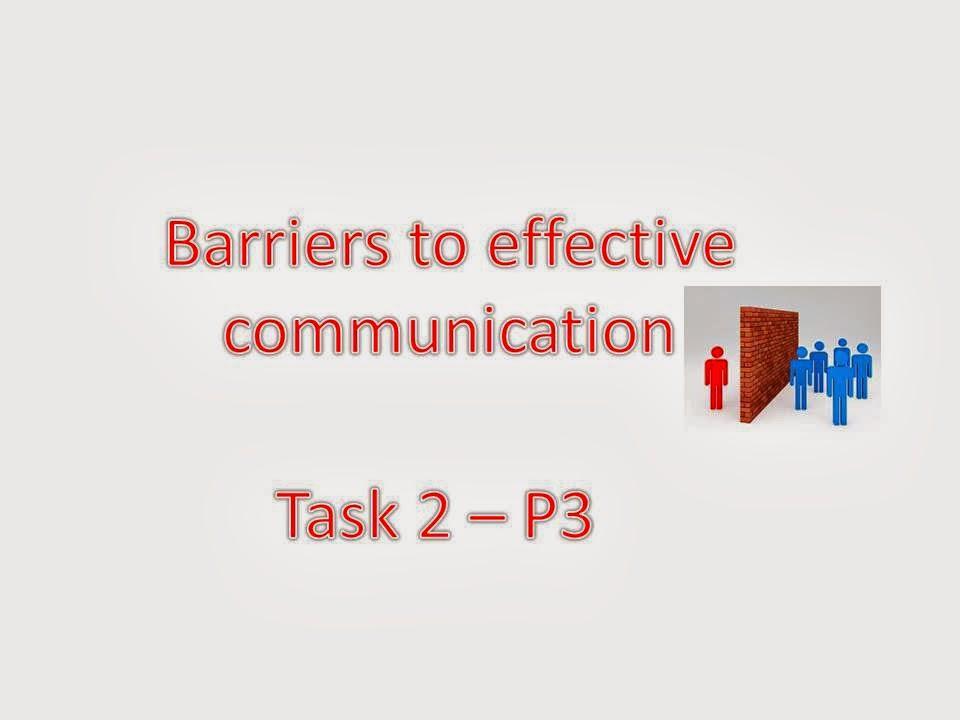 btec sport participation barriers