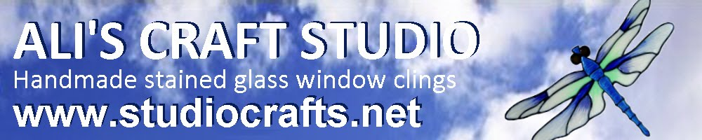 Alis Craft Studio