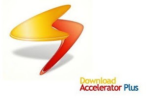 Serial Number Download Accelerator Plus 10.0.5.1