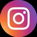Meine Instagram Fotos