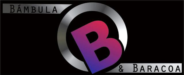 ► Gran Inauguración B&B