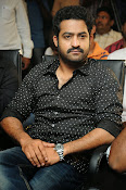 Jr NTR latest photos gallery-thumbnail-17