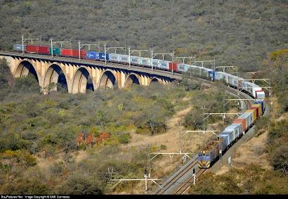 RailPictures.Net (32)