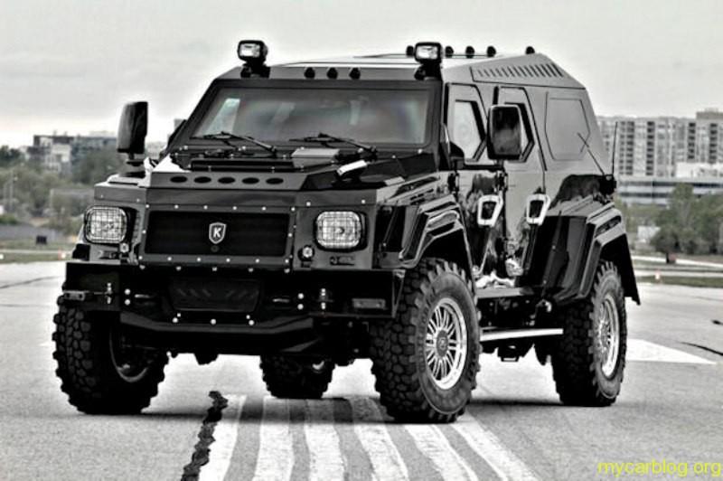 all sports cars sports bikes bullet proof cars new models 2013. Black Bedroom Furniture Sets. Home Design Ideas