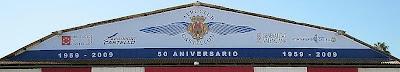 Entreu al Web de l'Aeroclub Castellón.