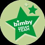 Faccio Parte del Bimby Dream Team
