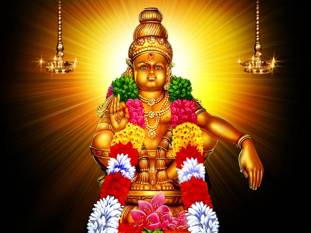 Swamiye Saranam Ayyappa Still, Picture, Image, Photo, Wallpaper