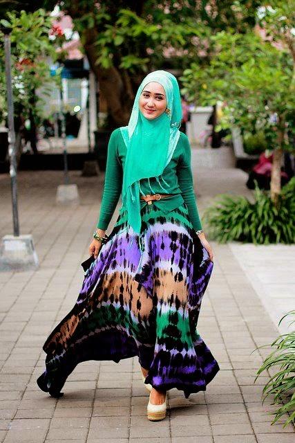 Asian Muslim Girls wallpapers