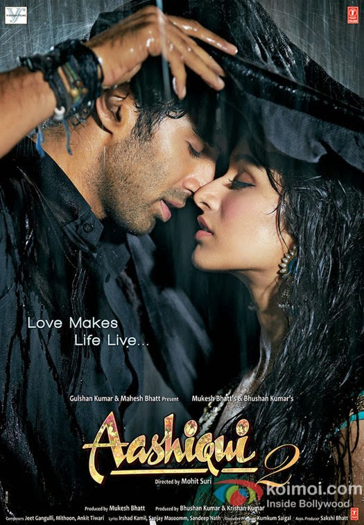 Aashiqui  Full Hindi Movie Download