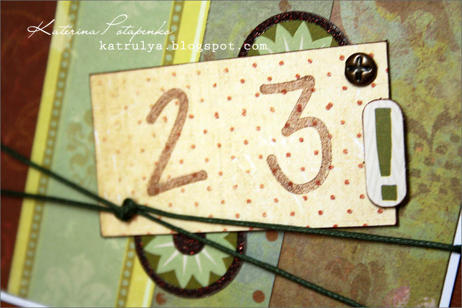 23 февраля открытки винтажные