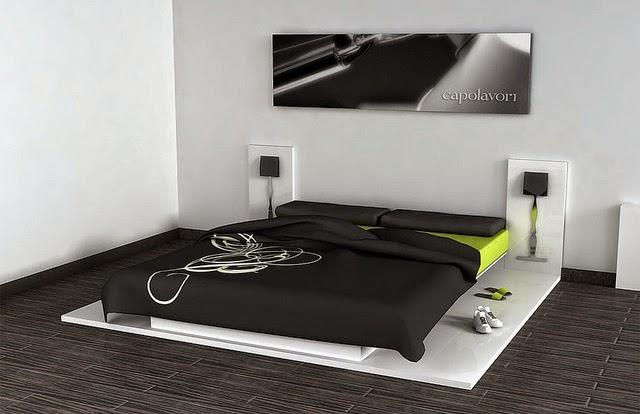Sacaria santo andr cama japonesa - Cama tipo japonesa ...