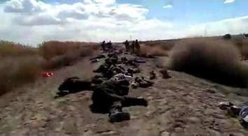 [Imagem: _ISIS_GROUPS_KILLED_IN_ERSAL_Lebanon_01_...5B1%5D.jpg]