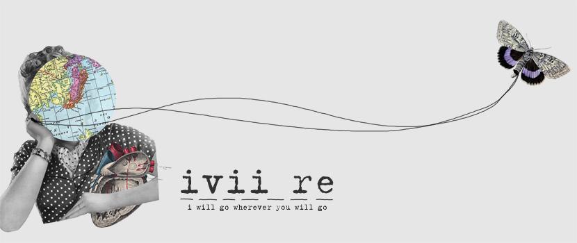 Ivii Re