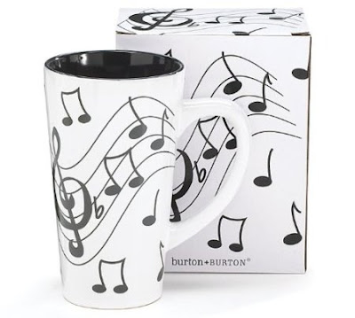 Creative and Cool Musical Inspired Products and Designs (15) 3