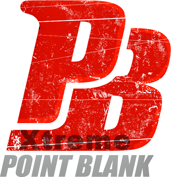 Point Blank Xtreme!