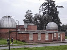 OAN Bogotá