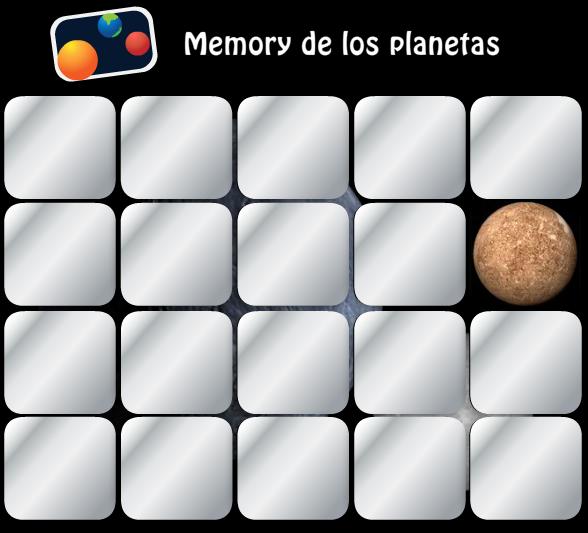 http://www.primerodecarlos.com/SEGUNDO_PRIMARIA/marzo/memory_new.swf