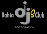 Blogger Dj,s Bahia Club
