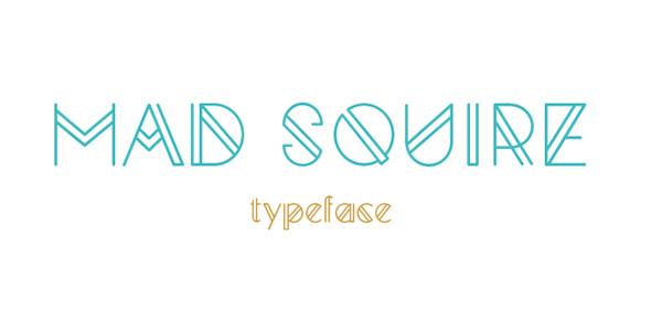 http://1.bp.blogspot.com/-Dbtslb3Jczc/VLrP6xFH98I/AAAAAAAAbc4/D36KDXbrbwk/s1600/Mad-Squire-typeface-FREE-FONT.jpg