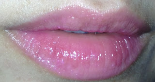 tarte energy lipsurgence skintuitive lip tint