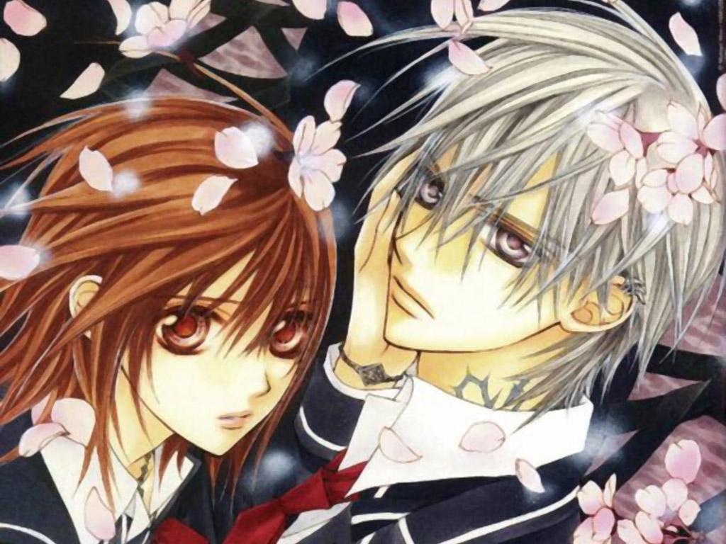 Vampire Knight (Manga + Anime) 1029813vampire_knight_61%255B1%255D