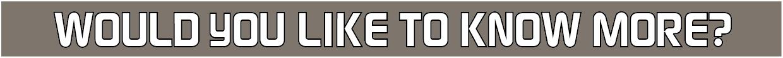 http://en.wikipedia.org/wiki/Massimo_Vignelli