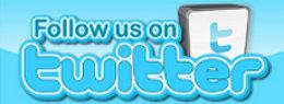 Βρείτε μας και στο twitter (κλικ)