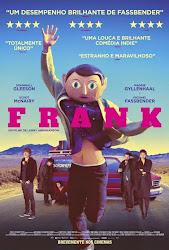 Baixe imagem de Frank (Dual Audio) sem Torrent