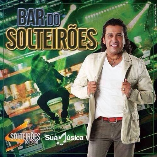 BAIXAR - SOLTEIROES DO FORRO NO Clube Internacional EM RECIFE - PE - 08.08.2014