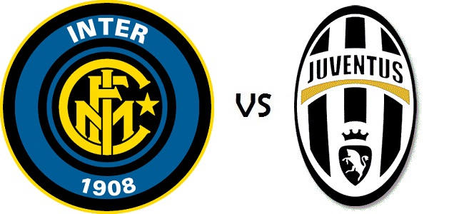 Prediksi Terkini Inter Milan VS Juventus Pertandingan Panas Liga Italia Terbaru 2011
