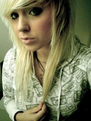Emo Romance Romance Hairstyles For Girls, Long Hairstyle 2013, Hairstyle 2013, New Long Hairstyle 2013, Celebrity Long Romance Romance Hairstyles 2040