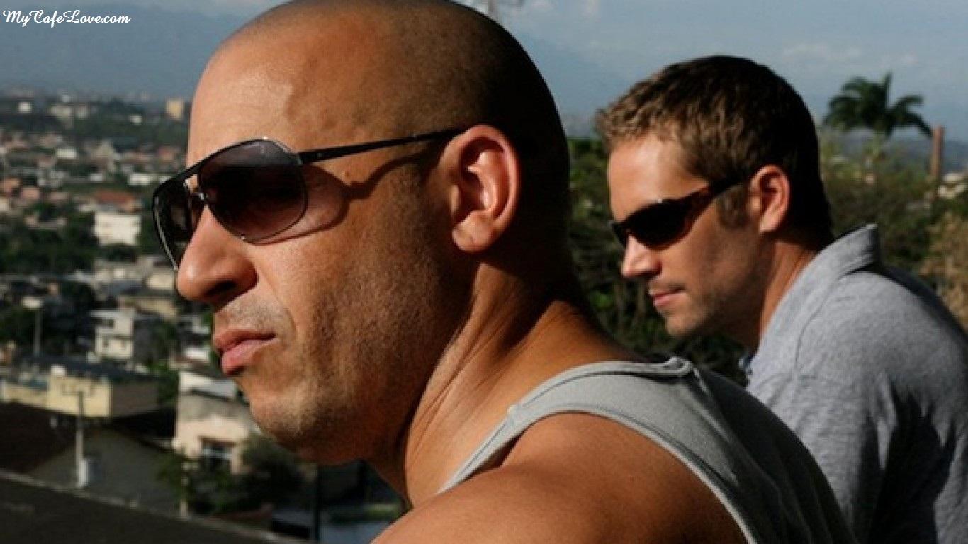 d898203c4f Vin Diesel Sunglasses Brand