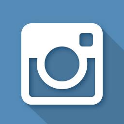 ashley uy instagram